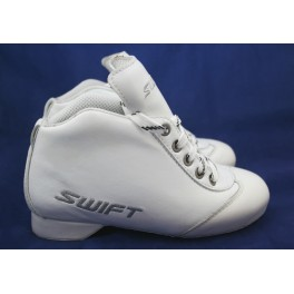 Boots LC14 ICE