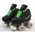Patins Initiation LC14 - kit Starter 1
