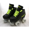 Patins Initiation LC14 - kit Starter 2