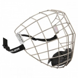 Facemask Bauer Profile III