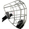Facemask Bauer RE-AKT Titanium