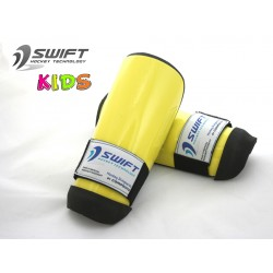 Shinguards i9 Fiber Kids