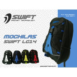 Backpack LC14