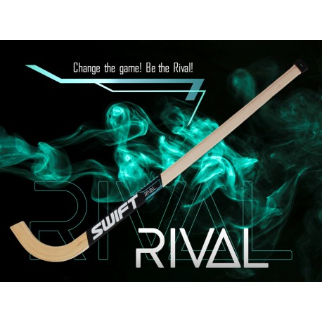 Stick Swift Rival FX2