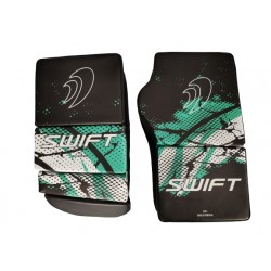 Goalkeeper Gloves GK1