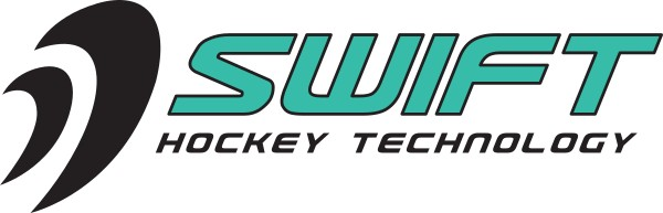 Swift Hockey Technology